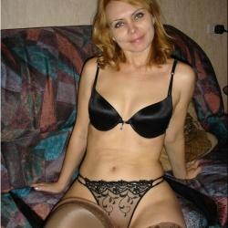 20120408-feleseg-milf-porno-101.jpg
