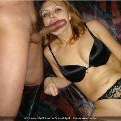 20120408-feleseg-milf-porno-106.jpg