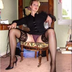 20120401-feleseg-milf-porno-103.jpg