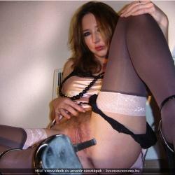 20120401-feleseg-milf-porno-113.jpg