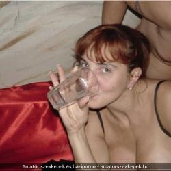 20120107-feleseg-porno-118.jpg