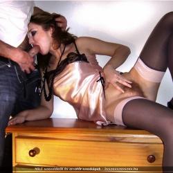 20120401-feleseg-milf-porno-122.jpg