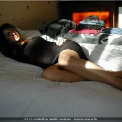 20120325-feleseg-milf-porno-105.JPG