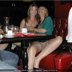 20120325-feleseg-milf-porno-110.JPG