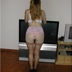 20120325-feleseg-milf-porno-118.JPG