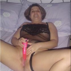 20120311-feleseg-milf-porno-103.JPG