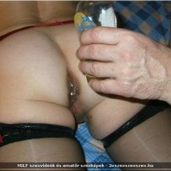 20120304-feleseg-milf-porno-113.jpg