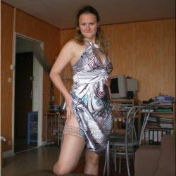20120225-feleseg-milf-porno-105.jpg