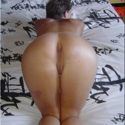 20120314-amator-porno-125.jpg