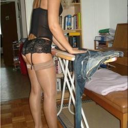 20120218-feleseg-milf-porno-107.jpg