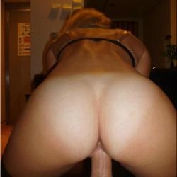 20120218-feleseg-milf-porno-109.jpg