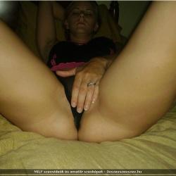 20120211-feleseg-milf-porno-108.jpg