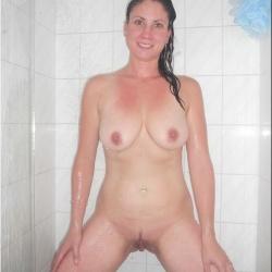 20141223-milf-pornó-104.jpg