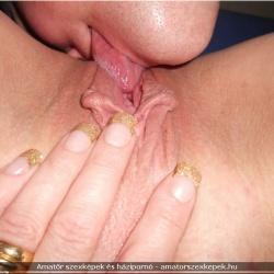 20141223-milf-pornó-106.jpg
