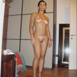 20141214-milf-pornó-103.jpg