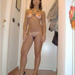 20141214-milf-pornó-112.jpg