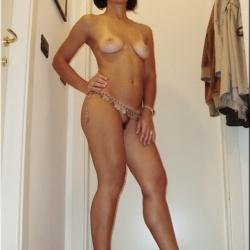 20141214-milf-pornó-126.jpg