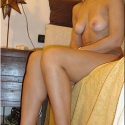 20141214-milf-pornó-129.jpg