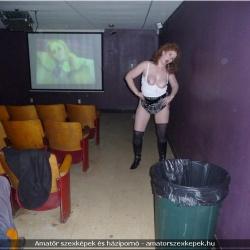 20141123-milf-pornó-128.jpg