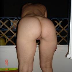 20141102-milf-pornó-109.jpg