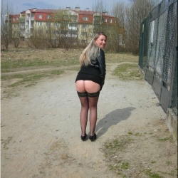 20120310-amator-porno-120.JPG