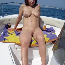 20141102-milf-pornó-130.jpg