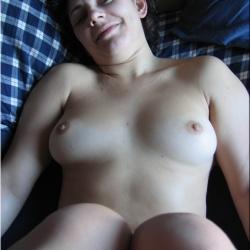 20141023-milf-pornó-107.jpg