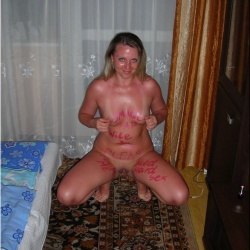 20120310-amator-porno-130.JPG