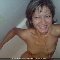 140914-milf-pornó-121.jpg