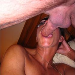 140802-milf-pornó-102.jpg