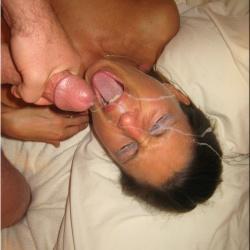 140802-milf-pornó-125.jpg