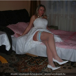 20120302-amator-porno-117.jpg