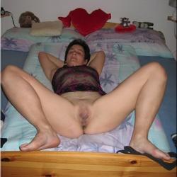140608-milf-porno-107..jpg