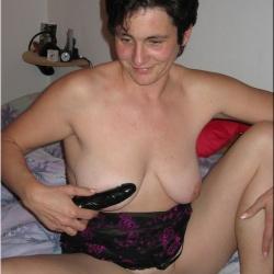 140608-milf-porno-119..jpg