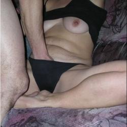 140608-milf-porno-128..jpg