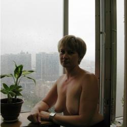 140523-milf-porno-111..jpg