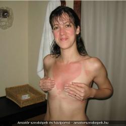 20120228-amator-porno-104.jpg