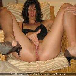 20120228-amator-porno-114.jpg