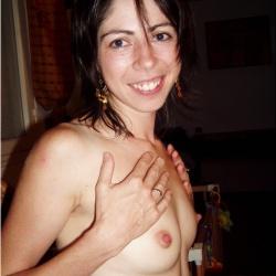 140502-milf-porno-118..jpg