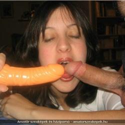 20120228-amator-porno-121.jpg
