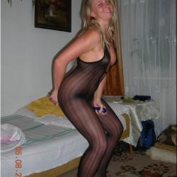 20120224-amator-porno-119.jpg