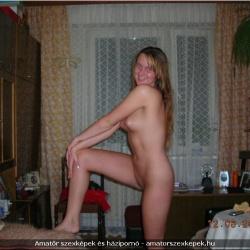 20120224-amator-porno-126.jpg