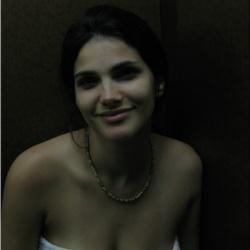 20121222-amator-porno-108.jpg