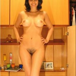 20121222-amator-porno-113.jpg