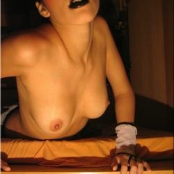 20121222-amator-porno-115.jpg
