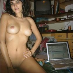 20121222-amator-porno-121.jpg