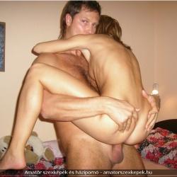 20121216-amator-porno-109.jpg