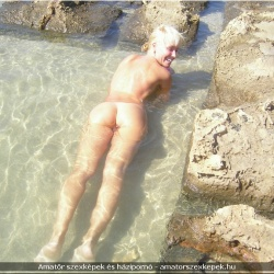 20121216-amator-porno-127.jpg