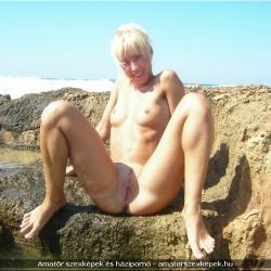 20121216-amator-porno-128.jpg